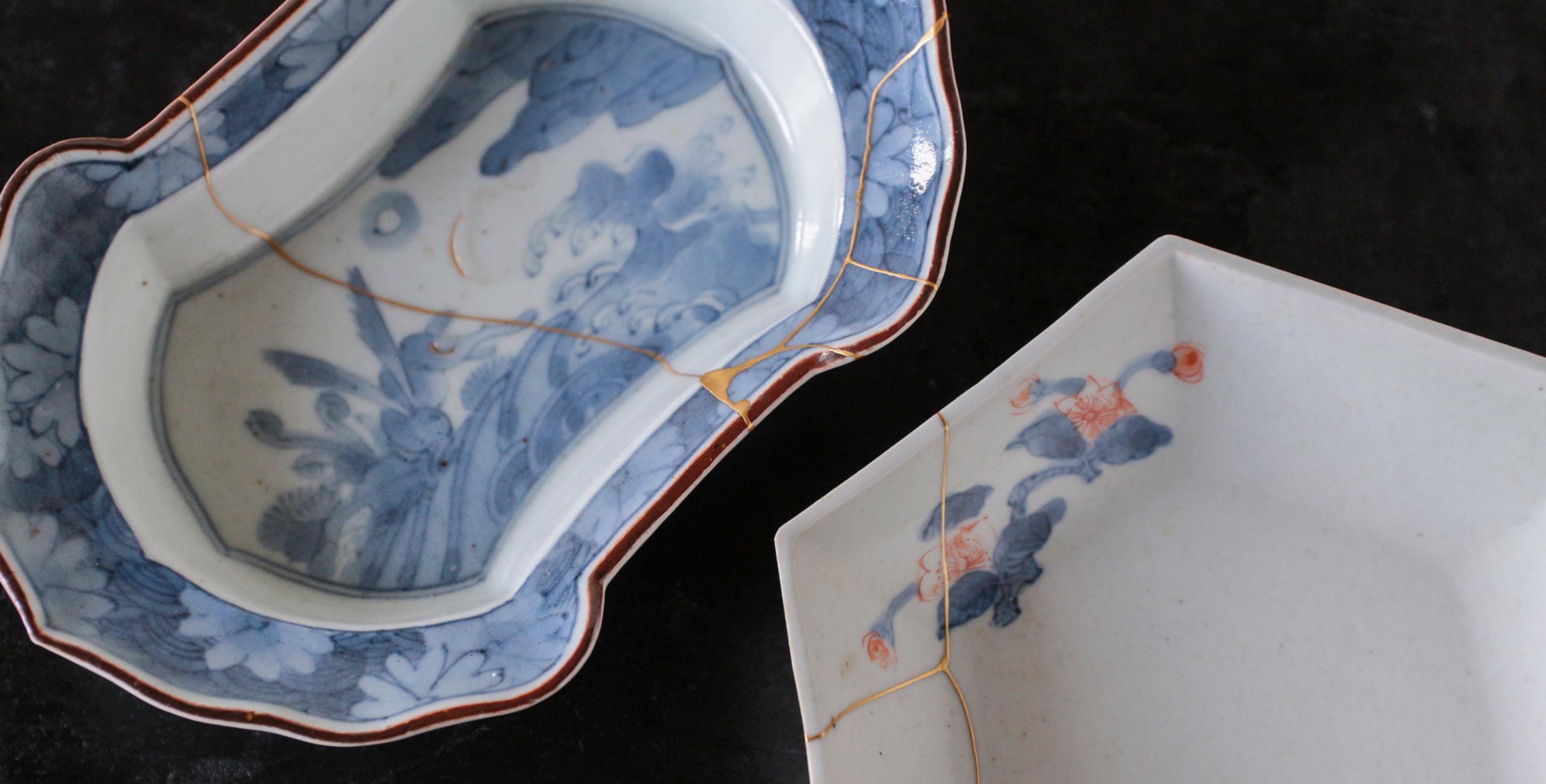 芦屋の陶芸ギャラリー Abundante(アバンダンテ)